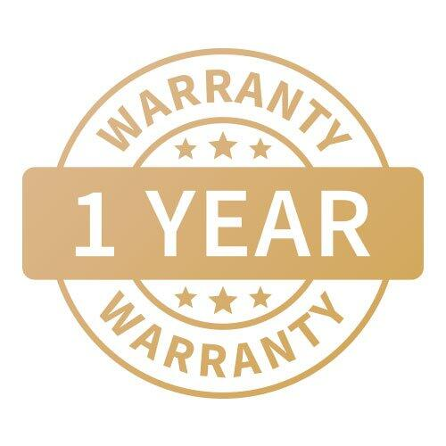 EUC SALE products Warranty NOTES (Attention, please read before order)